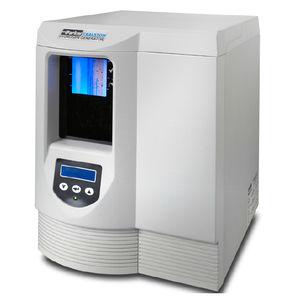 ultrareiner Wasserstoffgenerator