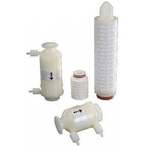 Flüssigkeitsfilter