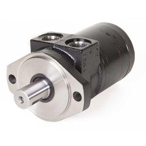 Gerotor-Hydraulikmotor