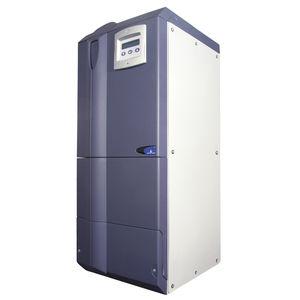 ultrareiner Stickstoffgenerator