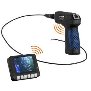 flexibles Videoendoskop