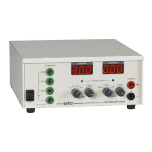Stromquelle für CD Polarisierung / stapelbar