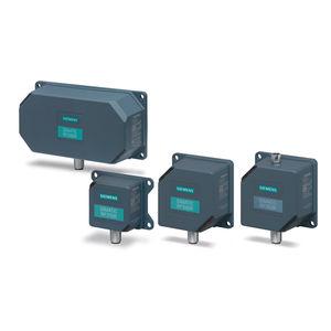 RFID-System / mit integrierten Antennen / PROFIBUS / PROFINET / für die Automation