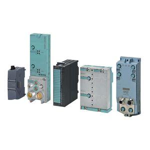 RJ45-Kommunikationsmodul / PROFIBUS / PROFINET / für SPS