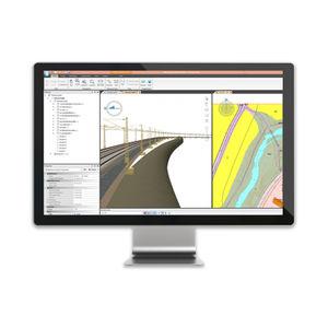 Modellierung Software