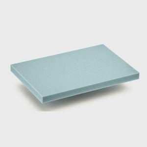 Schaumstoffkern-PVC