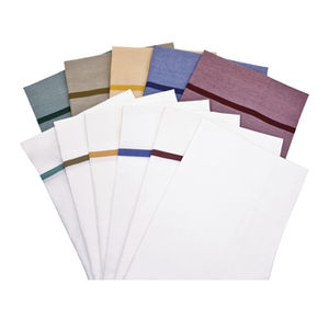 Polyester-Sack