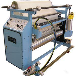 Imprägniermaschine für Stoffe