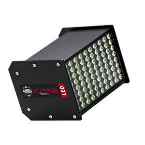 LED-Stroboskop / stationär