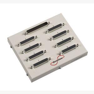 PCI-Express-Schnittstellenkarte / RS232 / RS422 / RS485