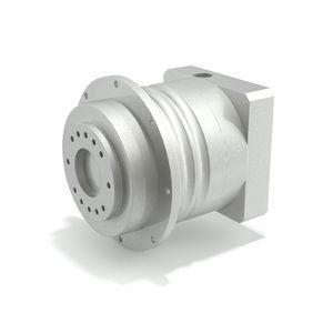 Planetengetriebe / Koaxial / 20 - 50 Nm / 100 - 200 Nm