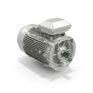 3-Phasen-Motor