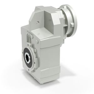 ATEX-Getriebe