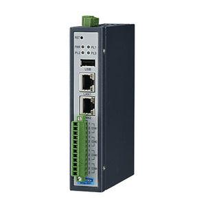 Gateway für Kommunikation