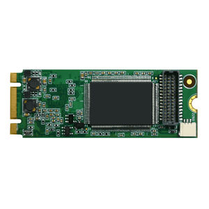 PCIe-Framegrabber