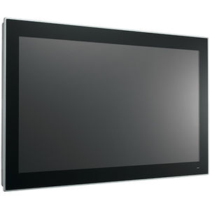 Panel-PC / LCD