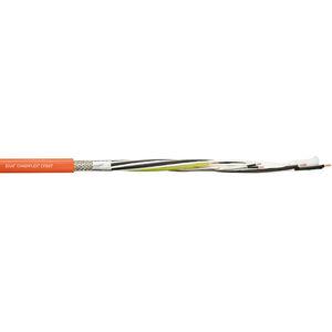 Versorgungs-Stromkabel