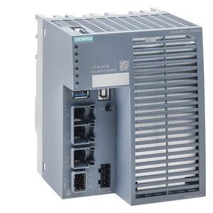 embedded-PC