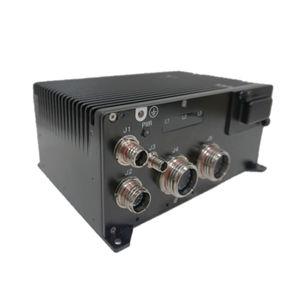 Server-Computer / Intel® Core i5 / Ethernet / USB 3.0