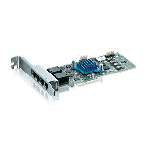 PCIe-Schnittstellenkarte