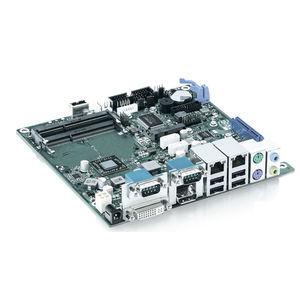 mini-ITX-Mainboard
