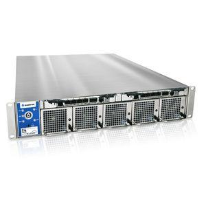 Video-Server