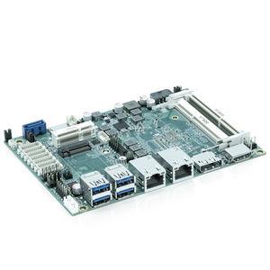 Single-Board-Computer / 3.5 5''