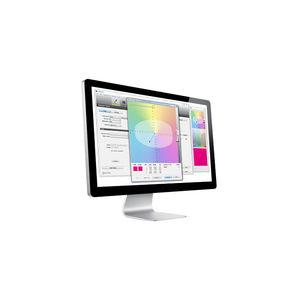Software-Suite / Lieferkette
