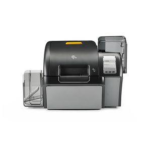 Thermotransfer-Quittungsdrucker