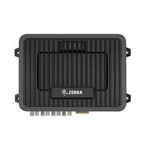 kompakter RFID-Leser