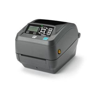 Thermodirekt Quittungsdrucker