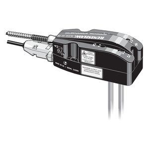 Differential-Interferometer