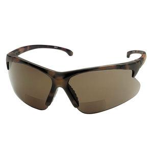 Schutzbrillen / geschliffene Gläser