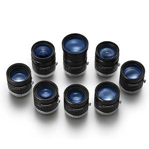 Weitwinkel-Kameraobjektiv