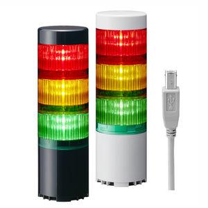 USB-Signalsäule