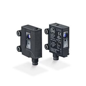 Optoelektronischer Sensor / Laser