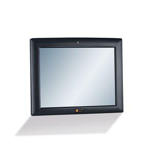 Panel-PC / Touchscreen / 12