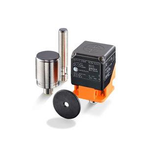 RFID-Antenne / gehärtet