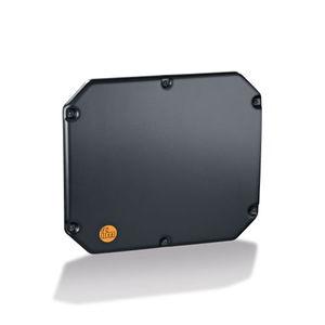 RFID-Leser / UHF