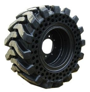 Reifen für Baumaschinen / 12