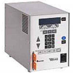 Hochfrequenz-Stromversorgung