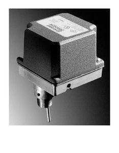 verstellbarer Schalter / SPDT / einpolig / geschlossen
