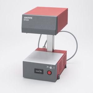 UV-Polymerisierungssystem