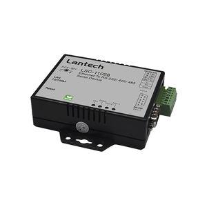 Medienwandler / Signal / Protokoll / Ethernet