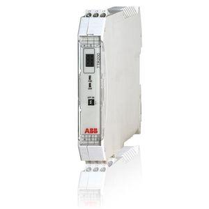 Temperaturmessumformer für DIN-Schienen / HART / Feldbus / kompakt
