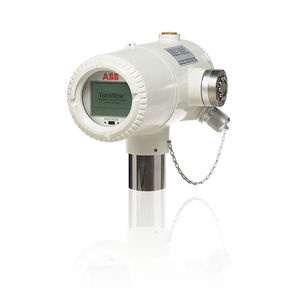 Gas-Chromatograph / Prozess / Multidetektor / kompakt