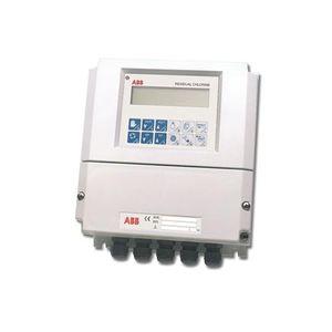 Gaswächter / Restchlor / mit Temperatursensor
