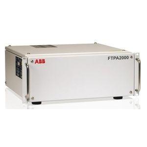 optischer Spektrometer / Prozess / OEM / Nahinfrarot