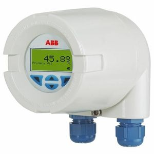 Temperaturmessumformer / am Sondenkopf / HART / drahtlos / PROFIBUS