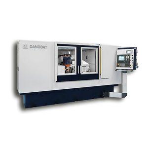 Außenrundschleifmaschine / mit hoher Produktionskapazität